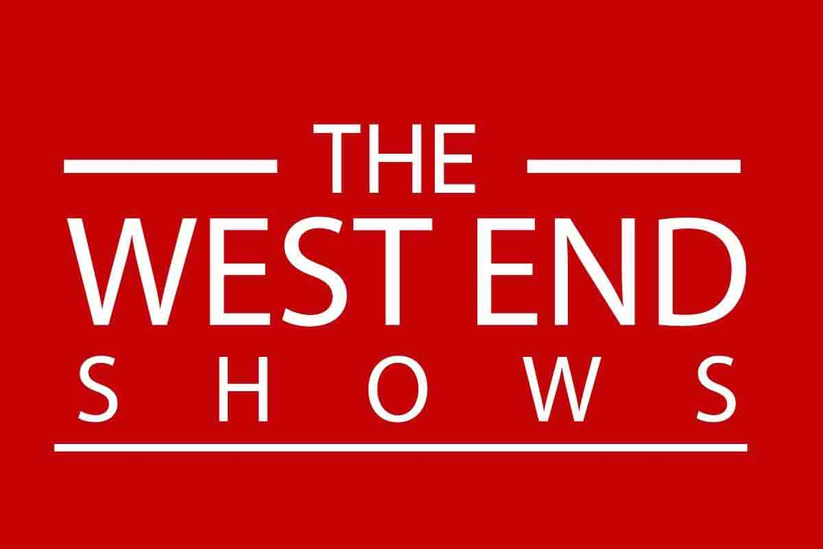 London Theatre Shows 2019 & Best West End Theatre Shows Tickets