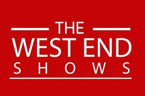 The West End Shows London 2021 | Best West End Theatre Shows