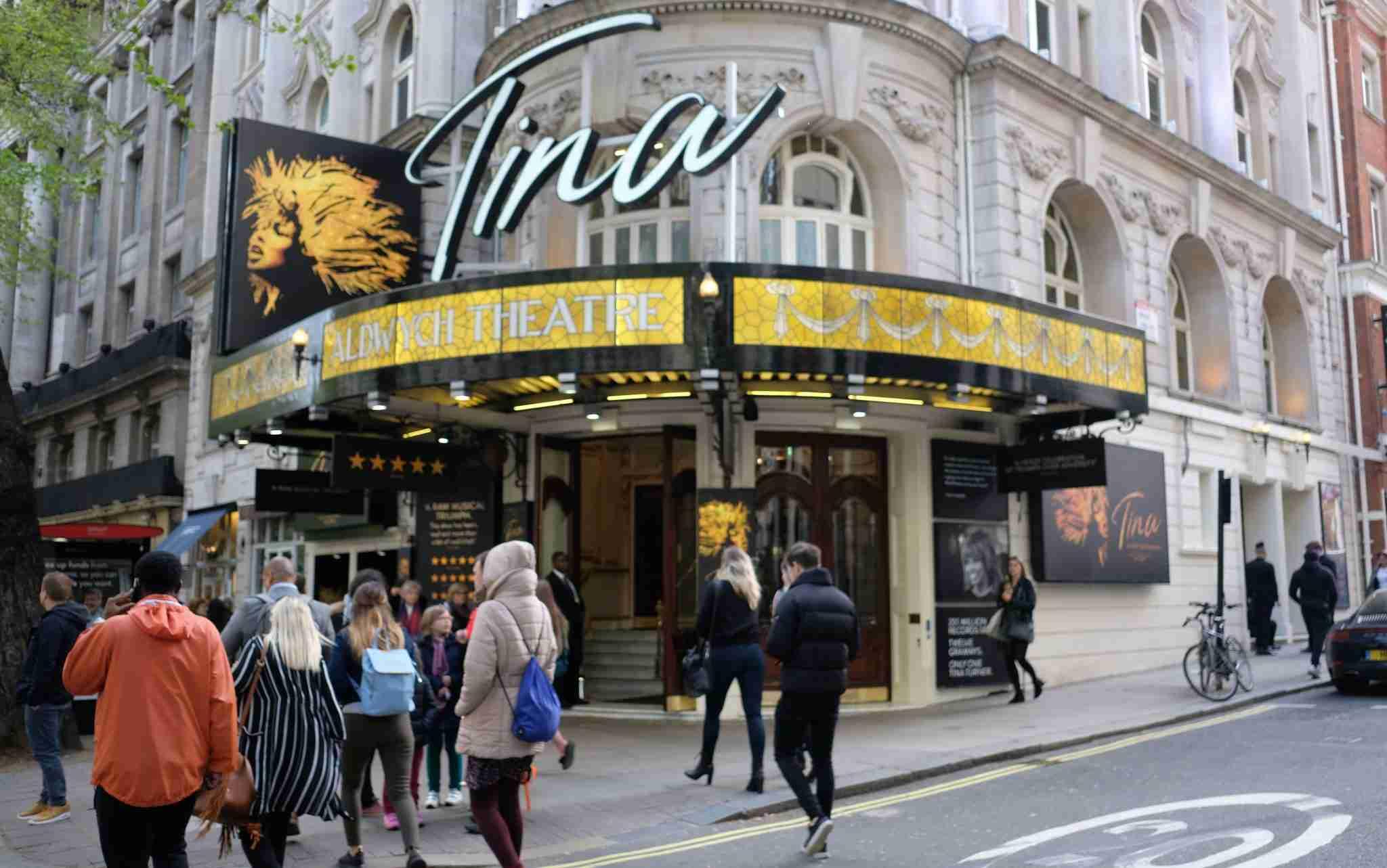Aldwych-Theatre-Box-Office-London